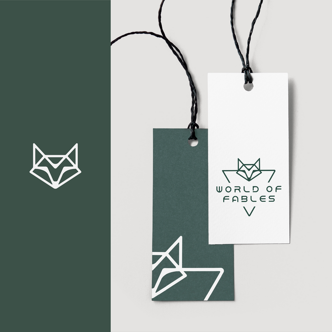Diseño ganador de Livoniya