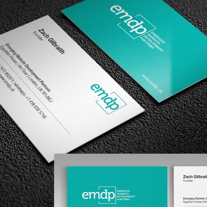 Design vencedor por Spike™