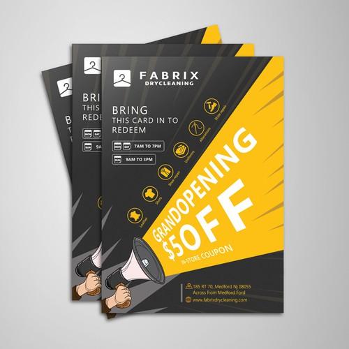 Design finalista por pro.designer611 V