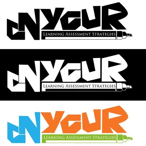 Runner-up design by ignaciomasilungan