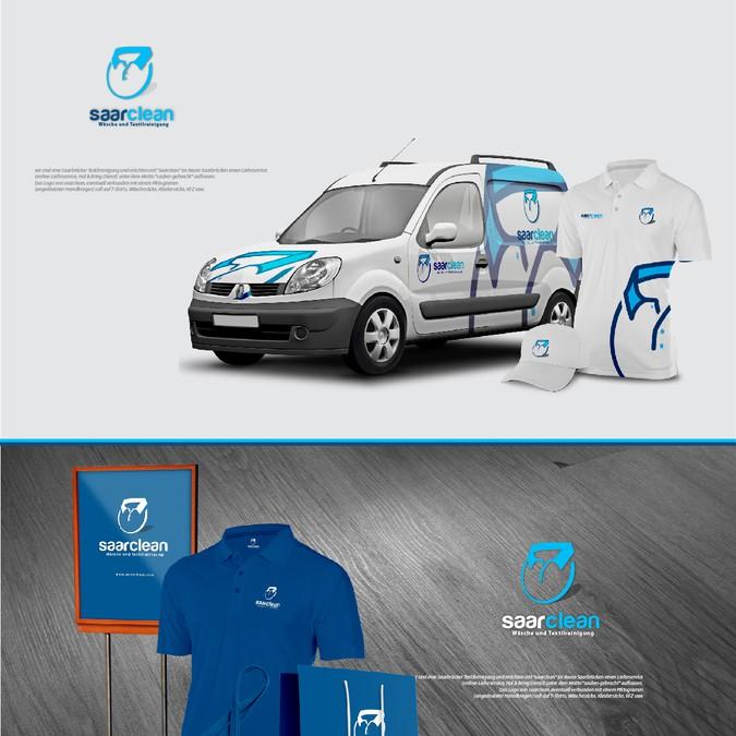 Diseño ganador de FxFactor