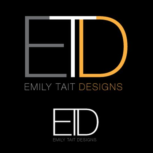 Diseño finalista de Design100