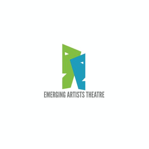 Help Us Create Art New York City Theatre Company Logo Contest Logo Design Contest 99designs