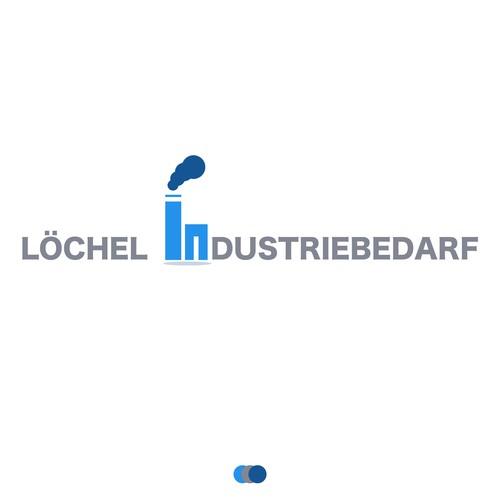 Design finalista por kulturklar