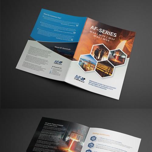 Design finalisti di Arttero