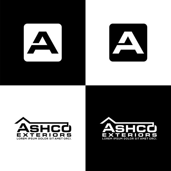 Winning design by anec