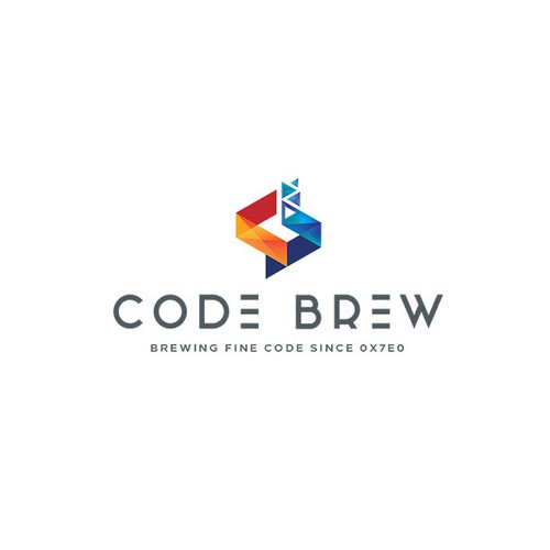 Code brew a software development company is looking for for Brewery design software