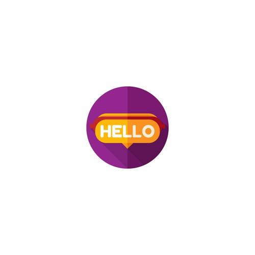 Zweitplatziertes Design von Zolboo