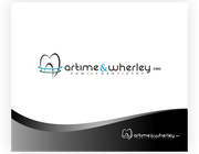 Logo design by DUTA_