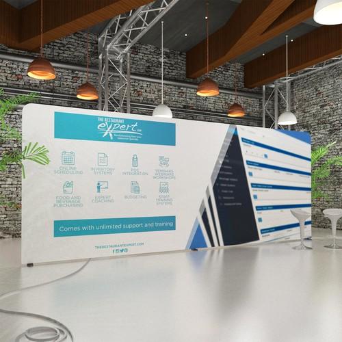 Design finalisti di HanibalRiborn