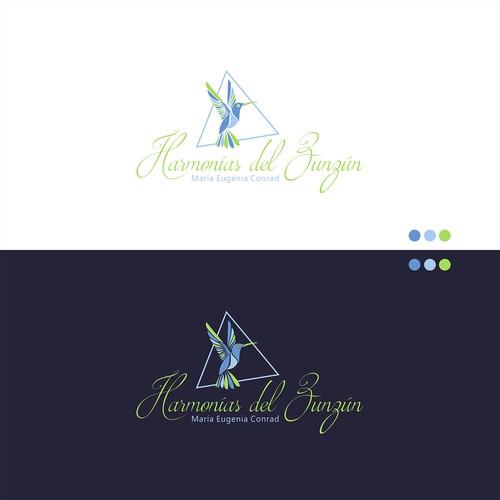 Diseño finalista de IMSdesigner