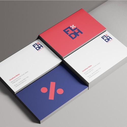 Diseño finalista de on/on