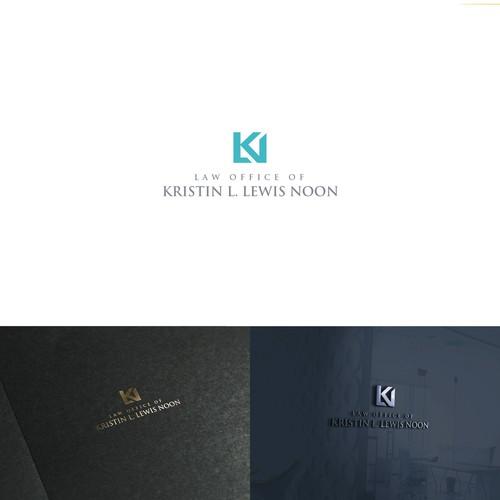 Runner-up design by MasterofGalaxy✅