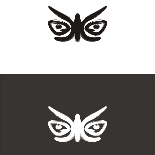 Diseño finalista de flaty