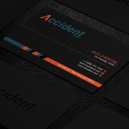 Runner-up design by Cortana®