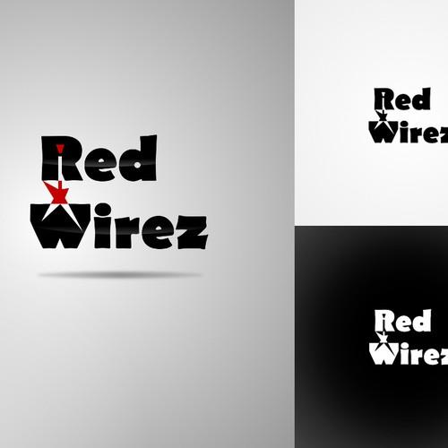 Diseño finalista de Pro-Rocco-Design