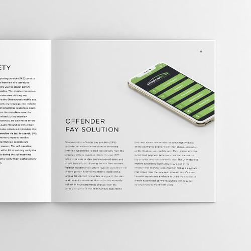 Diseño finalista de Se Y.