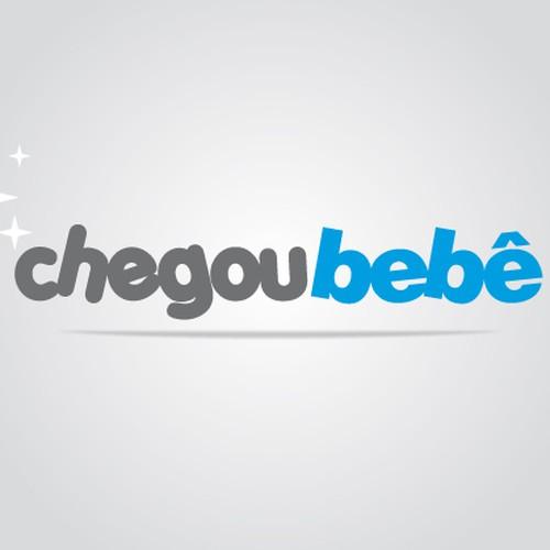 Diseño finalista de BenoitB