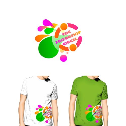Diseño finalista de green20_