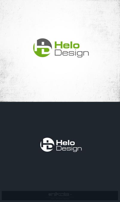 Diseño ganador de NikolaN™