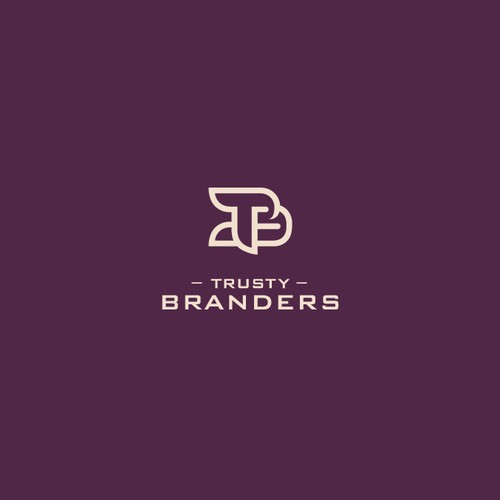 Meilleur design de Brendox
