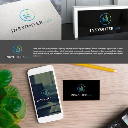 Diseño finalista de DroppyDoctor