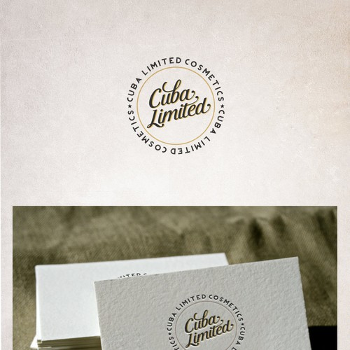 Runner-up design by svart ink
