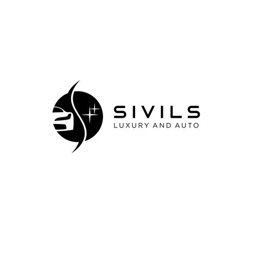 Diseño finalista de Perfect Symbols