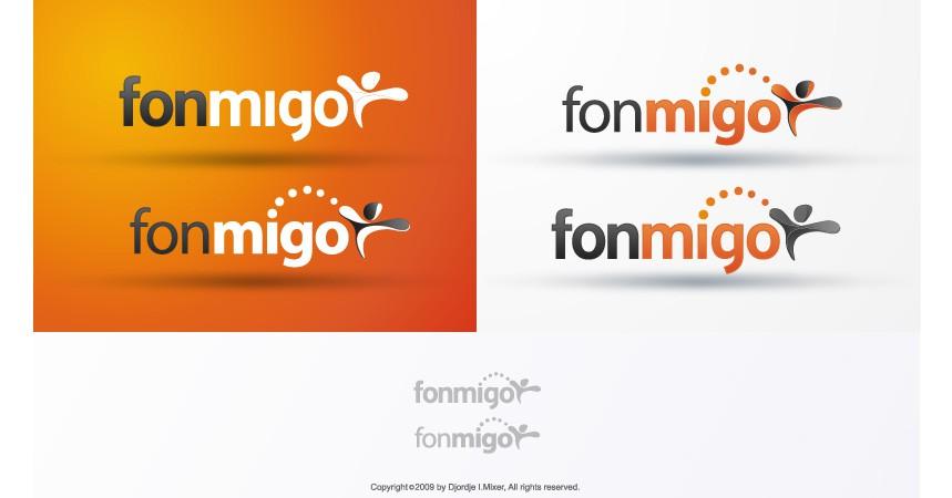 Design vincitore di Djole_mixer