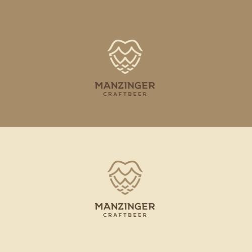Diseño finalista de Max.Mer