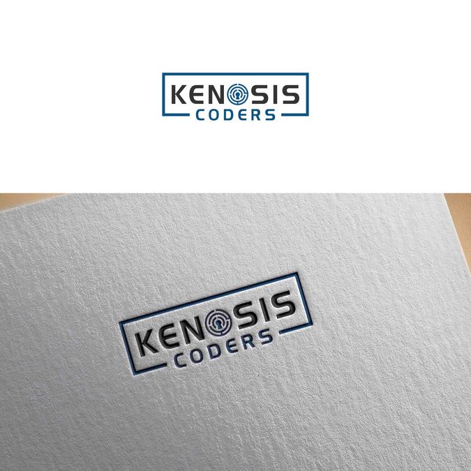 Winning design by plendus™