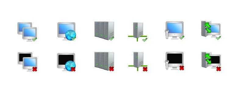 Diseño ganador de BlueX-Design