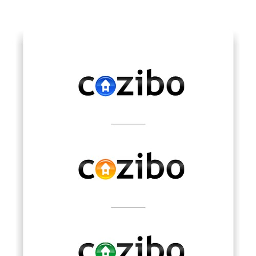 Zweitplatziertes Design von ToezSew