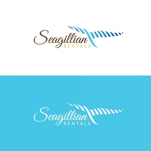 Design finalista por mattDesign_