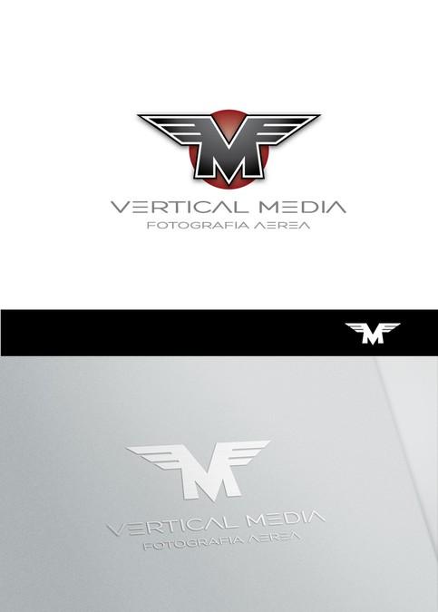 Winning design by zepweb