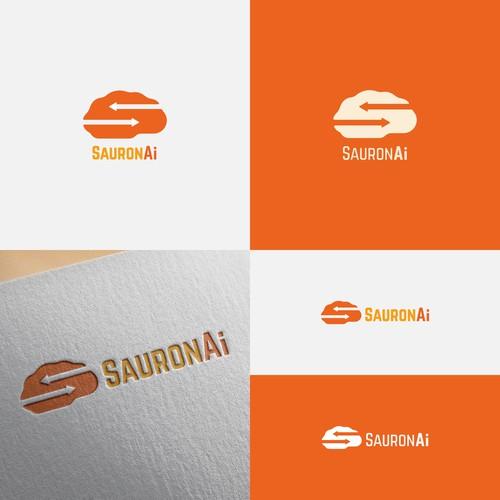 Diseño finalista de Logo_Builder