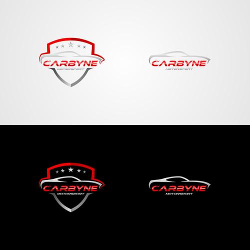 Create A Modern Aggressive Logo For Car Motorsport Company Logo Design Contest 99designs