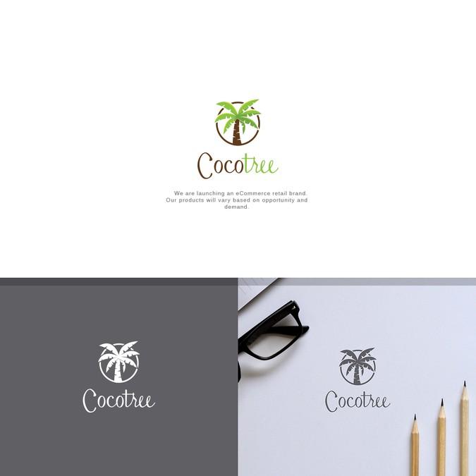 Diseño ganador de Mupppid