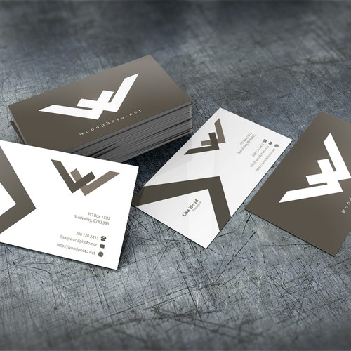 Design finalista por awaisahmed1990