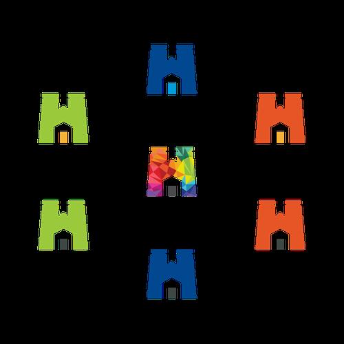 Design finalista por alyaroha