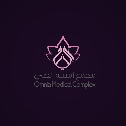 Meilleur design de M.a.designs