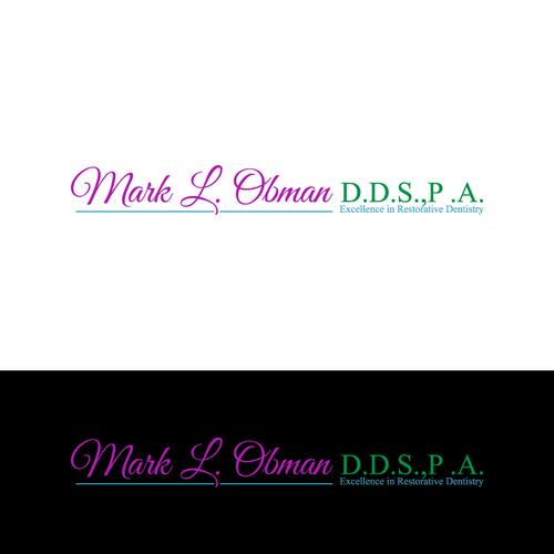 Runner-up design by DivineArtz