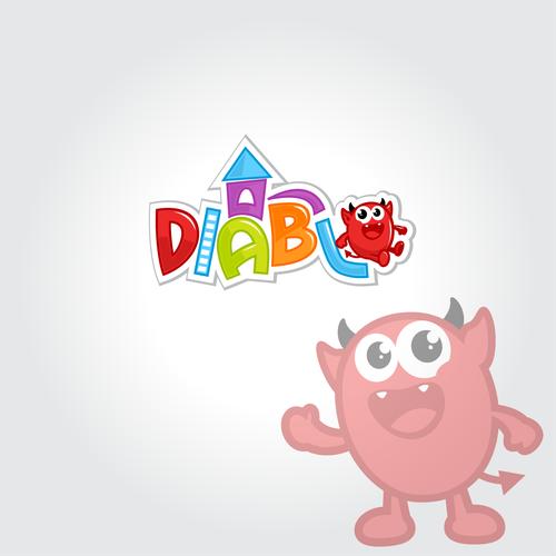 Design A Amusement Park Logo To Catch Eye Of Kids Logo Design Contest 99designs