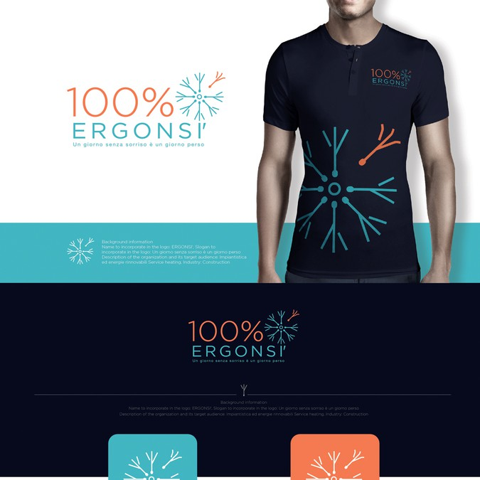 Winning design by design_in