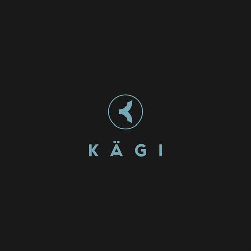 Diseño finalista de ASGDesigner