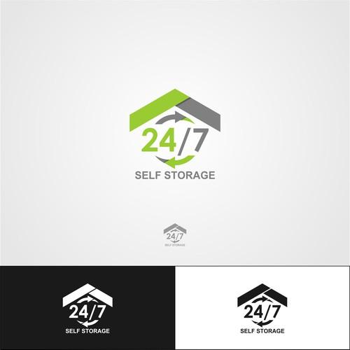 Design finalista por ze_e
