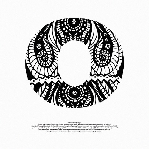 Diseño finalista de Dudeowl