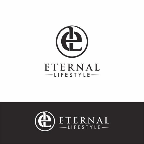 Diseño finalista de Lutheriek