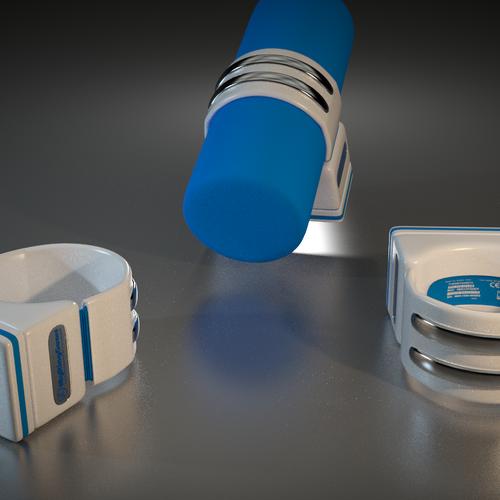 Runner-up design by Idesign8212