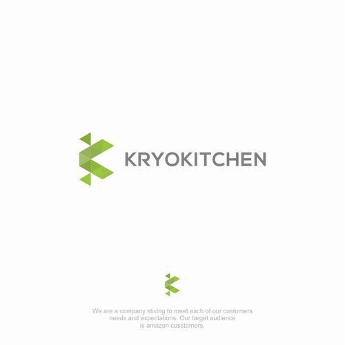 Diseño finalista de Salvalyn.